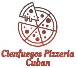 Cienfuegos Pizzería Cubana
