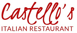 Castello's