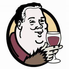 Wine Gorilla