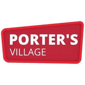 Porter's Village