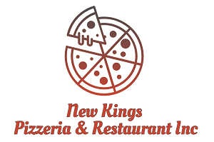 New Kings Pizzeria & Restaurant Inc