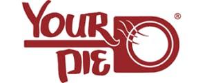 Your Pie Pizza