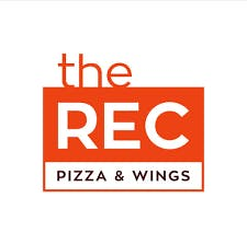 The Rec Pizza & Wings