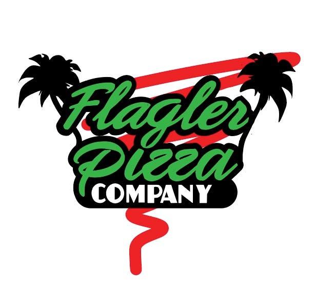 Flagler Pizza Company