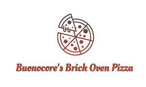 Buonocore's Brick Oven Pizza