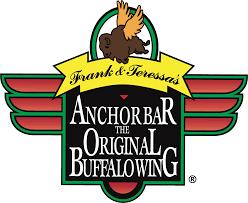 Anchor Bar & Restaurant West