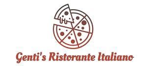 Genti's Ristorante Italiano