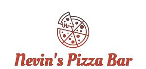 Nevin's Pizza Bar