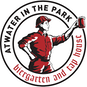 Atwater In The Park logo