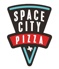 Space City Pizza