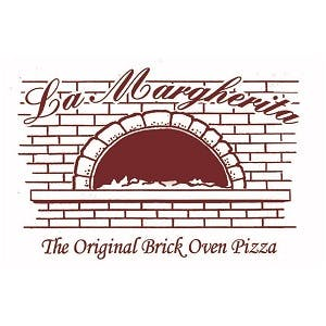 La Margherita Pizzeria