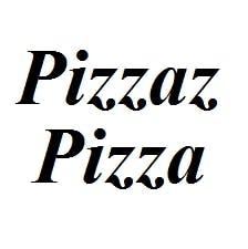 Pizzaz Pizza