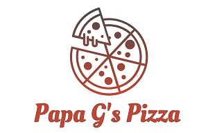Papa G's Pizza