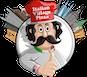 Italian Village Pizza logo