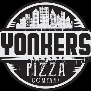 Yonkers Pizza Co