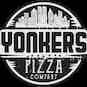 Yonkers Pizza Co logo