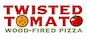Twisted Tomato logo