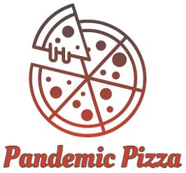Pandemic Pizza