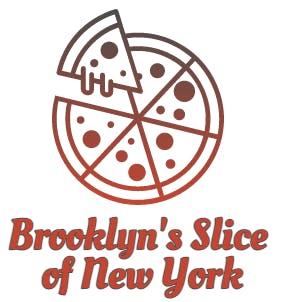 Brooklyn's Slice of New York