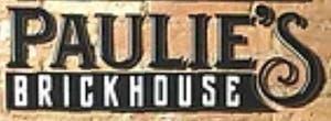 Paulie's Brickhouse