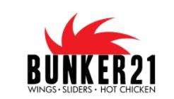 Bunker21