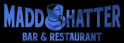 Madd Hatter Hoboken