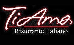 Ti Amo Ristorante Italiano Downtown
