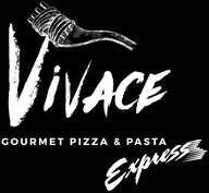 Vivace Gourmet Pizza & Pasta Express