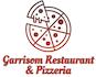 Garrison Restaurant & Pizzeria logo