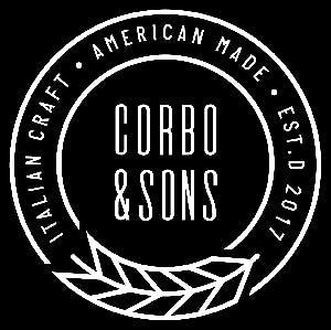 Corbo & Sons