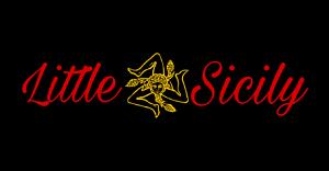 Little Sicily Pizza & Pasta