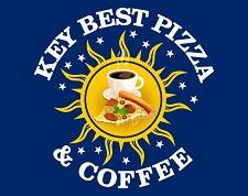 Key Best Pizza & Coffee
