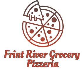 Frint River Grocery Pizzeria