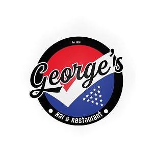 George's Brockton