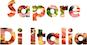 Sapore Di Italia Restaurant logo