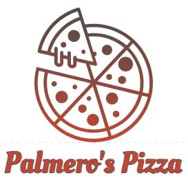 Palmero's Pizza