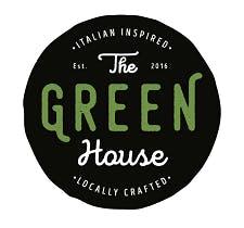 GreenHouse Enoteca