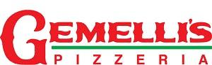 Gemelli's Pizzeria
