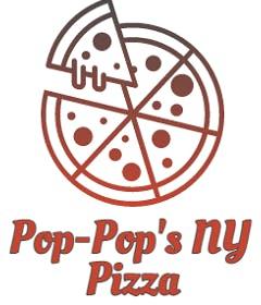 Pop-Pop's NY Pizza