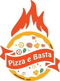 Pizza e Basta