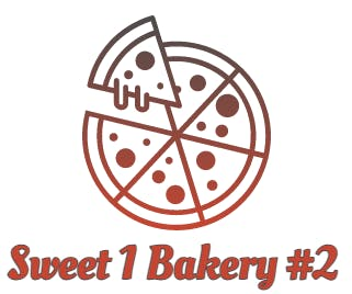 Sweet 1 Bakery #2