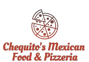 Chequito's Mexican Food & Pizzeria