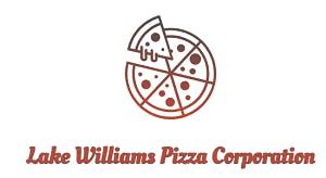 Lake Williams Pizza Corporation