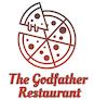 The Godfather Restaurant logo