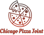 Chicago Pizza Joint logo