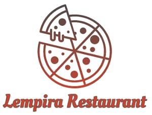 Lempira Restaurant