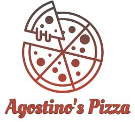 Agostino's Pizza