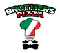 Brothers Pizza logo
