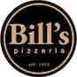 Bill's Pizzeria logo
