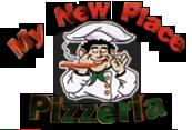 My New Place Pizzeria
